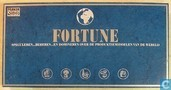 Board games - Fortune - Fortune