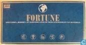 Spellen - Fortune - Fortune
