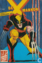Comic Books - X-Men - Omnibus 3 - Jaargang '87