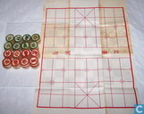 Board games - Schaak - Chinese & International Chess