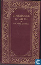 Bucher - Readers library - Limehouse nights