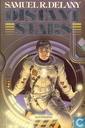 Livres - Bantam Books - Distant stars