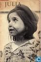 Boeken - Bambi-reeks - Julia, het clowntje van Malaga
