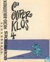 Comics - Robbedoes (Illustrierte) - Superklos 4