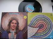 Disques vinyl et CD - Ash Ra Tempel - Discover cosmic