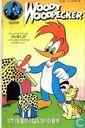 Bandes dessinées - Woody Woodpecker - Woody Woodpecker 60