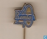 Remia 40 1925 1965 [blue]