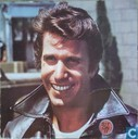 Happy days - Fonzie favorites