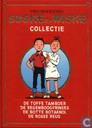 Comics - Suske und Wiske - De toffe tamboer + De regenboogprinses + De botte botaknol + De rosse reus