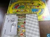 Board games - Flintstones Spel - Het Grote Flintstones Spel