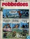 Comic Books - Ouwe kibbelaars, De - In alle toonaarden