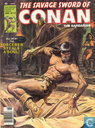 Strips - Conan - The Savage Sword of Conan the Barbarian 53
