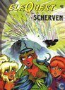 Comic Books - Elfquest - Scherven