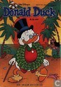 Comics - Donald Duck (Illustrierte) - Donald Duck 30