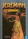 Comics - Jeremiah - Afromerica