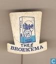 Thee Broekema