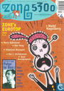 Comics - Zone 5300 (Illustrierte) - 1997 nummer 4