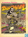 Comic Books - Trashman (Engels) - The collected Trashman