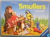 Spellen - Smullers - Smullers