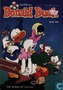 Comic Books - Donald Duck (magazine) - Donald Duck 32