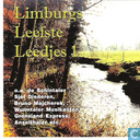 Schallplatten und CD's - Diverse Interpreten - Limburgs leefste leedjes 1