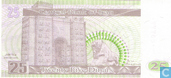 Bankbiljetten - Central Bank of Iraq - Irak 25 Dinars