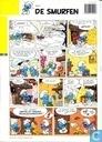 Comic Books - Suske en Wiske weekblad (tijdschrift) - 1998 nummer  1