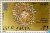 Postage Stamps - Man - Europe – Great discoveries