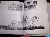 Books - Miscellaneous - The art of the Lion KIng