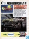 Strips - TV2000 (tijdschrift) - 1967 nummer  4