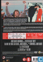DVD / Video / Blu-ray - DVD - Rocky II