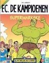 Comics - F.C. De Kampioenen - Supermarkske