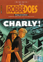 Bandes dessinées - Charly - Robbedoes 3467
