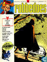Comic Books - Robbedoes (magazine) - Robbedoes 1787