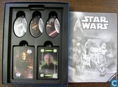 Board games - Star Wars - Star Wars