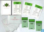 Brettspiele - Monopoly - Almere op het Monopoly