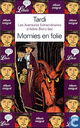 Comic Books - Adele Blanc-Sec - Momies en folie