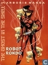 Comics - Ghost in the Shell, The - Robot rondo