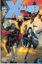 Bandes dessinées - X-Men - God Loves, Man Kills II: Verlossing!
