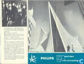 Philips 58 Poème électronique