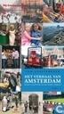 Het verhaal van Amsterdam 2