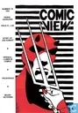 Comics - Comic View (Illustrierte) - Comic View 10