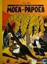 Moea-Papoea