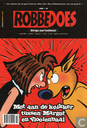 Comic Books - Robbedoes (magazine) - Robbedoes 3495