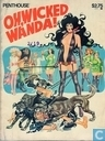Comic Books - Wanda - Oh, Wicked Wanda!