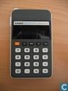 Calculators - Casio - Casio Personal M1