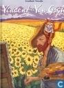 Bandes dessinées - Vincent en Van Gogh - Vincent en van Gogh