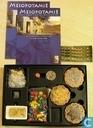 Board games - Mesopotamie - Mesopotamië