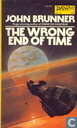Books - DAW SF - The wrong end of time