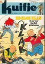 Bandes dessinées - Modeste et Pompon - De tienkoppige chinees